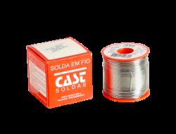Solda cast rolo 63X37 500GR 0,5MM