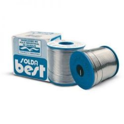 Solda best rolo 60X40 500GR 1,5MM