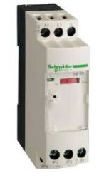 Transmissor de temperatura RMPT13BD - 40..40 ?/40..104 °F – para sondas Optimum Pt100