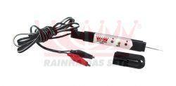 Caneta Teste Eletronico ETE4999 12-24V0LTS Uso Geral