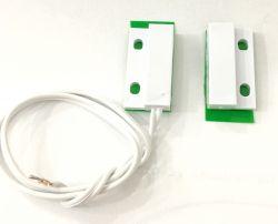 Sensor Magnetico Fmb-101BA NF Cabo de 28cm (imã+sensor)
