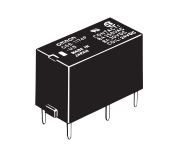 Rele Omron G6B-1174P-US-DC12V 8A (5A)