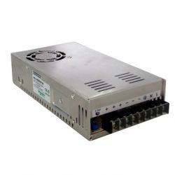 Fonte Chaveada ABL2REM24100H 24VDC 10,5A BIVOLT - SCHNEIDER-ELECTRIC