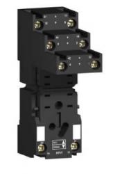Base schneider RXZE2M111M MISTA P/RELE / RXM3