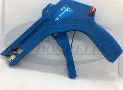 Alicate p/aplicação de abraçadeiras nylon CR81