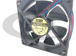 Mini Ventilador AD0912HB 92x92x25 1v  C/Rolamento