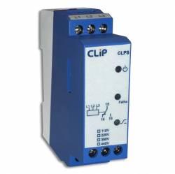 Rele Clip sequencia de fase CLPS
