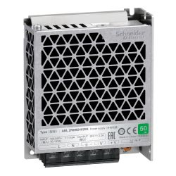 Fonte Chaveada ABL2REM24020K 24VDC 2,2A BIVOLT - SCHNEIDER-ELECTRIC