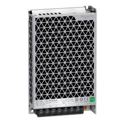 Fonte Chaveada ABL2REM24065K 24VDC 6,5A  BIVOLT - SCHNEIDER-ELECTRIC