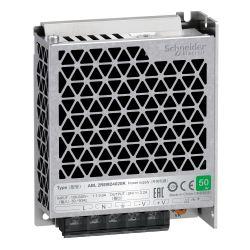 Fonte Chaveada ABL2REM24045K 24VDC 4,5A  BIVOLT - SCHNEIDER-ELECTRIC