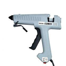 Pistola de Cola Quente Profissional Modelo: HPC-150 Bivolt