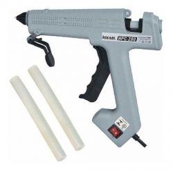 Pistola de Cola Quente Profissional Modelo: HPC-280 Bivolt