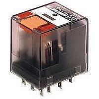 Rele schrack PT570730 230VAC 4 CONTATOS