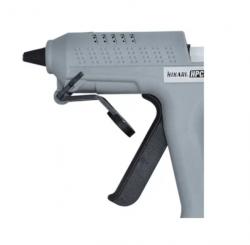 Pistola de Cola Quente Profissional Modelo: HPC-100 Bivolt