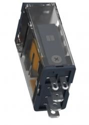Rele de Potencia  RPM11B7 24VAC 15A 1NA/NF