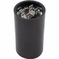 Capacitor partida 189MF X 227MF X 220VAC