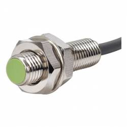 Sensor Indutivo Faceado I18-5-ACA 1NA 90-250VAC