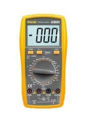 Multímetro Digital Hikari HM-2030