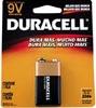Bateria duracell MN1604 9V C/1