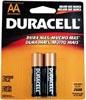 Bateria duracell MN1500 TAM-AA C/2