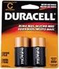Bateria duracell MN1400 TAM-C C/2