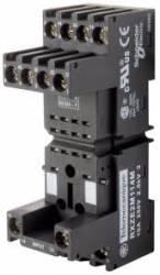 Base schneider RXZE2M114M MISTA P/RELE/RXM2/RXM4