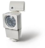 Sensor de presença p/uso externo 1811.8230.0000 10AMP 230VAC